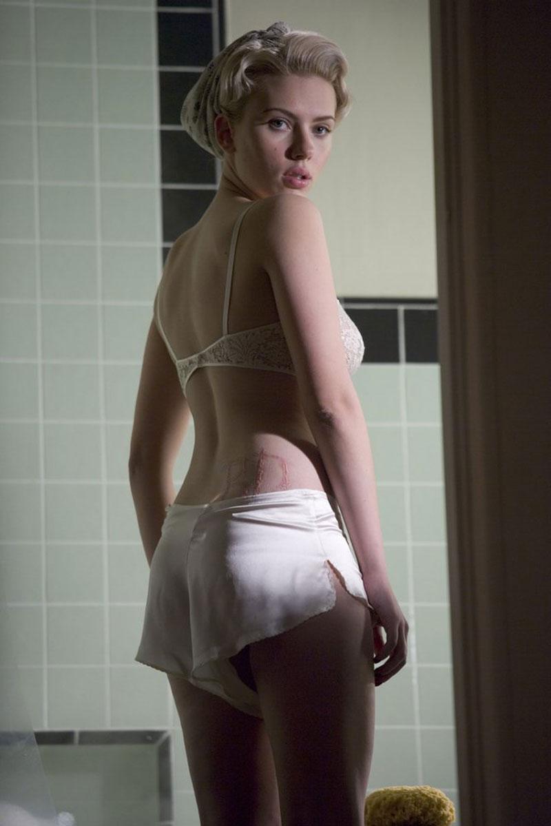 http://assassinjeans.files.wordpress.com/2012/04/2012-04-26-scarlett-johansson-ass-ass-lingerie.jpg