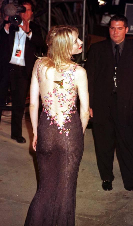 Cate Blanchett assassin 01