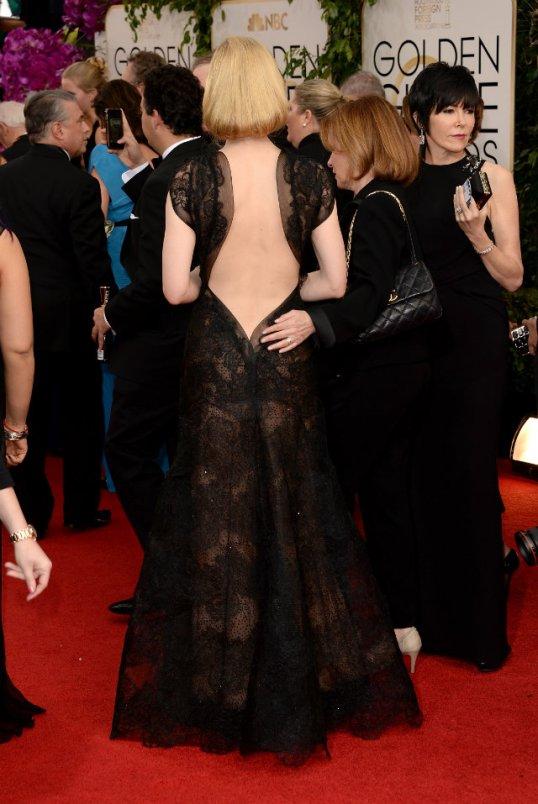Cate Blanchett assassin 02